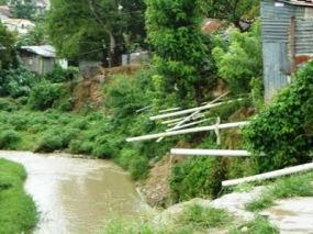 Image result for rio moca