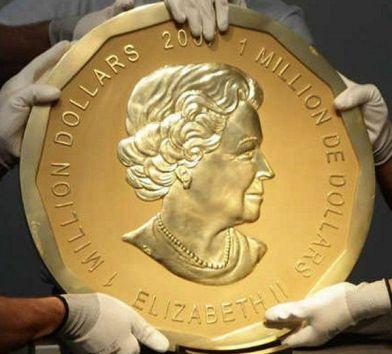 moneda-de-oro-canada-SF-2-1024x927.jpg