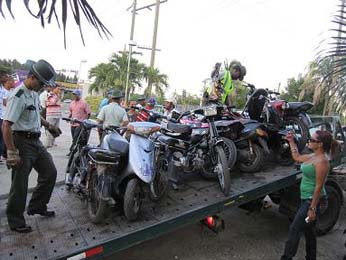 amet retiene motocicletas en moca.jpg