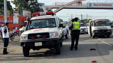 ambulancia-911.jpg