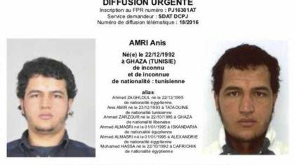 Policia-tunecino-relacion-atentado-Berlin_983012975_119211558_667x375.jpg