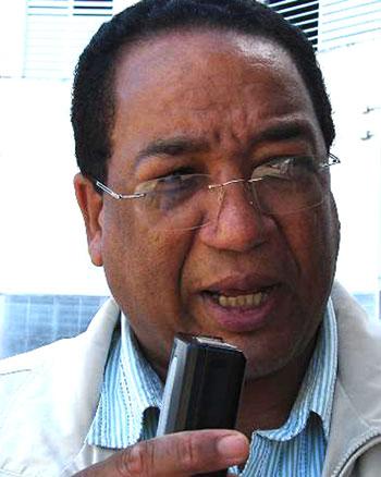 Dr-Domingo-Perez