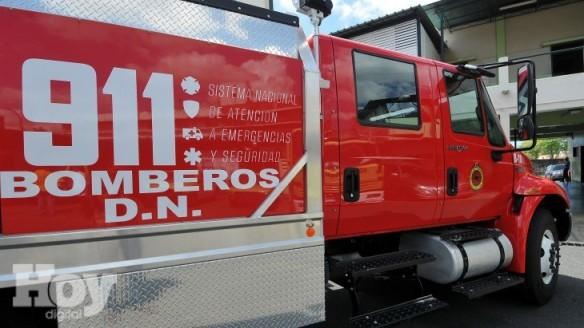 Bomberos-del-911-730x411.jpg
