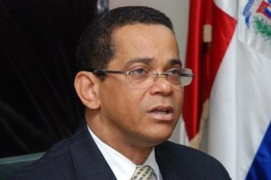 José-Rafael-Vargas-pide-sancionar-a-dirigentes-del-PLD.jpg