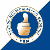 PRM_(Dominican_Republic)_logo.png