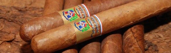 thumbnail_Cigarros dominicanos.jpg