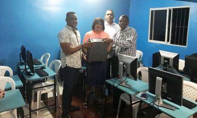 thumbnail_APERTURA DE ESCUELA DE INFORMATICA EN SAN CARLOS.jpg