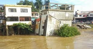 thumbnail_inundaciones de distintos sectores es uno de los problemas mas graves que afectan el municipio de Gaspar Hernandez.jpg