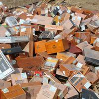 thumbnail_Intabaco incinera cigarros falsificados de distintas marcas 2.jpg