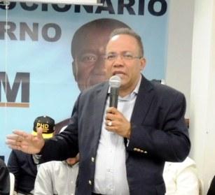 thumbnail_JOSE MIGUEL SOSA DELEGADO POLITICO DEL PRM ANTE LA JCE NUEVA YORK.jpg