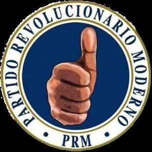 Logo PRM1.png