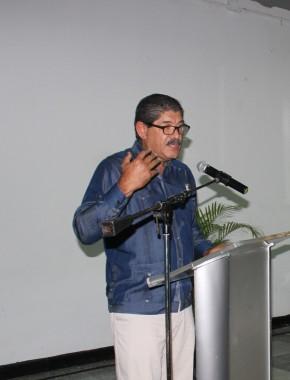 Ing. Jose Guillermo Lopez.jpg
