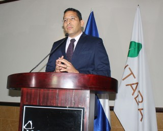 Ing. Manuel Alejandro Urena, director general del INTABACO.jpg