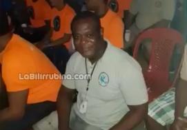 Audio | Muere otro recluso de La Victoria sospechoso de coronavirus