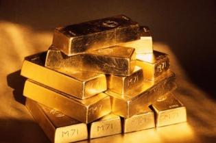 Global InterGold ESPAÑOL: Los Mil y Un Usos del Oro
